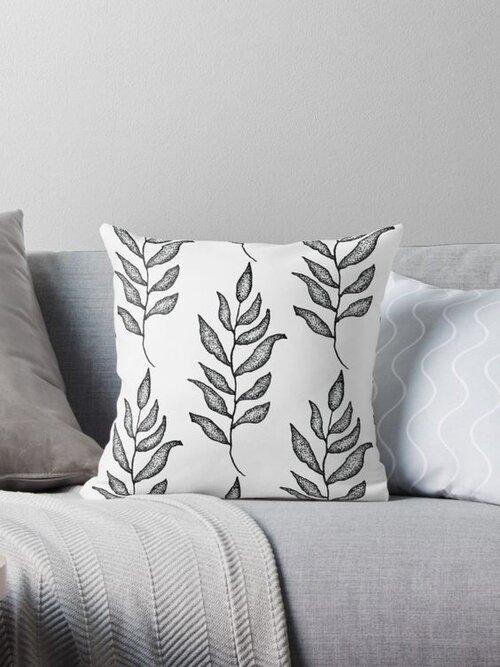 Mo Mitt Pillow.jpg