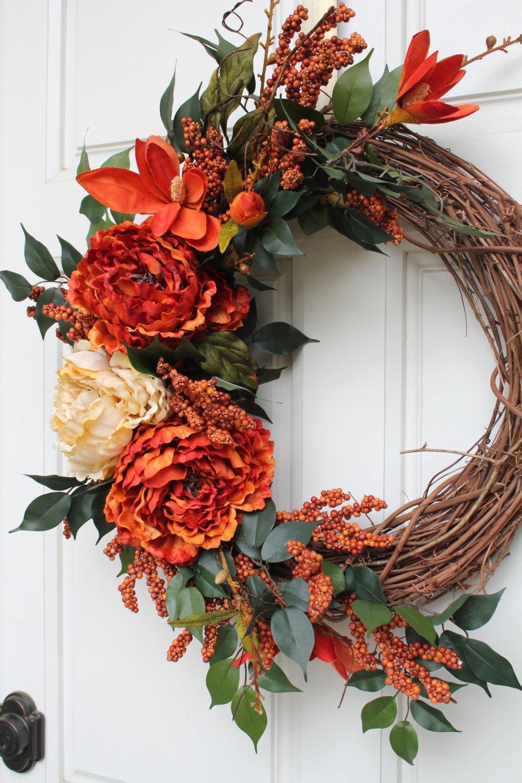Wreath by Ribbons of Pearls.jpg