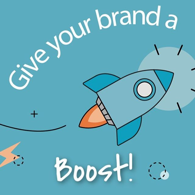 Friday quick tip: give your brand a boost by getting clear on your brand voice. Ask yourself these 4 questions - . 1. What's your TONE? ie - authentic, relatable, reassuring 2. What's your CHARACTER? ie - friendly, inspiring, relatable 3. What's your PURPOSE? ie - to educate, engage, instill trust 4. What's your LANGUAGE? (words and phrases you use to speak to your audience about your product or service) . Taking a moment to answer these seemingly basic questions will be like pushing the reset button on your brand! 💥⚡️🚀 . . . #brandboost #branddevelopment #brandtrust #brandreputation #brandstory #buildyourbrand #brandvoice #biztips #quicktips #creativeminds #marketing101 #brandstrategy