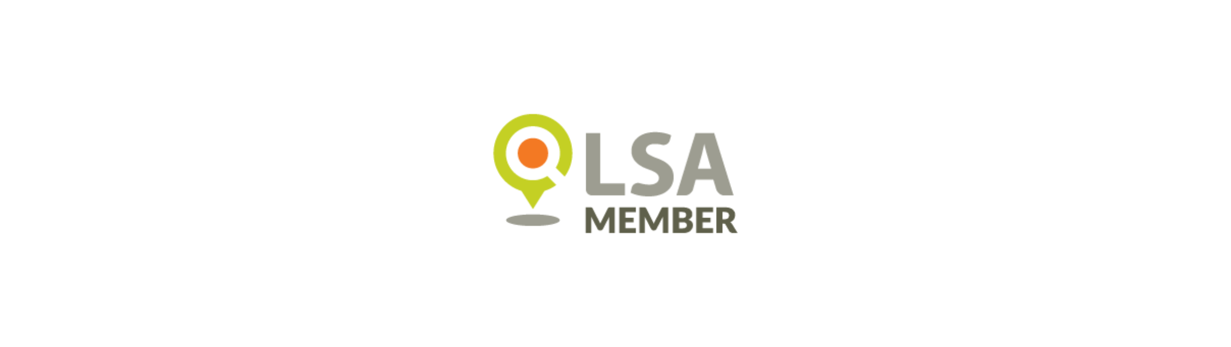 LSA member banner.png