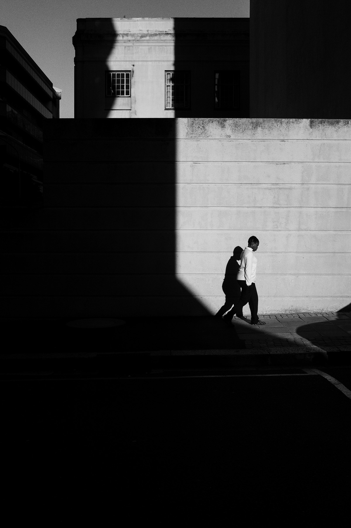 Untitled19.jpg