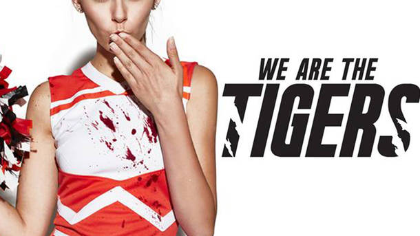 We Are the Tigers the musical