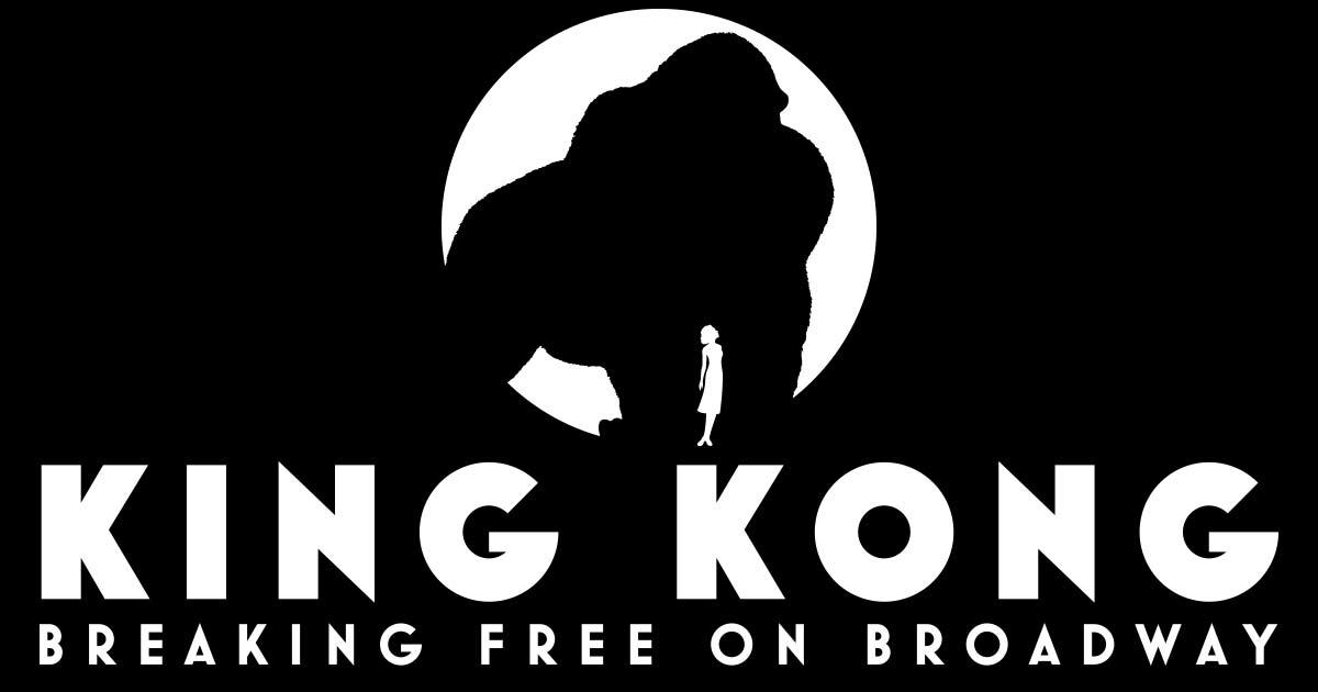 KingKongBanner.jpg