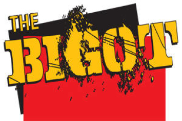 the-bigot-logo-83056.jpeg