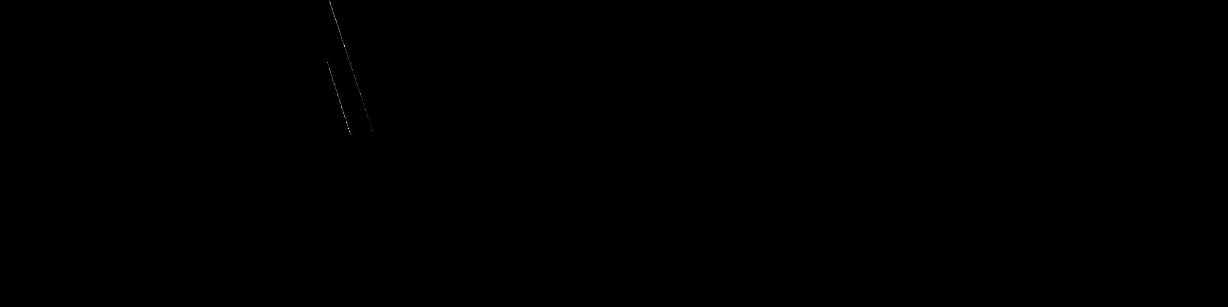 Broadway Crew Gear Logo 1.png