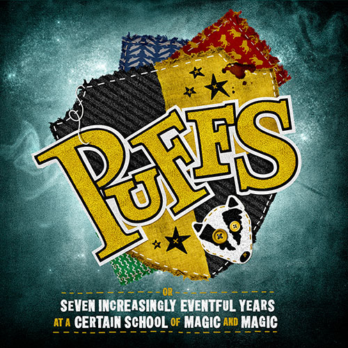 puffs-play-off-broadway-show-tickets-group-sales-500-053117.jpg