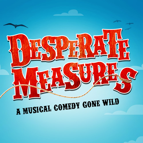 desperate-measures-musical-off-broadway-show-tickets-500-043018.jpg