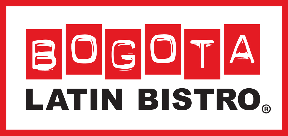 Bogota Latin Bistro Logo White Background.jpg