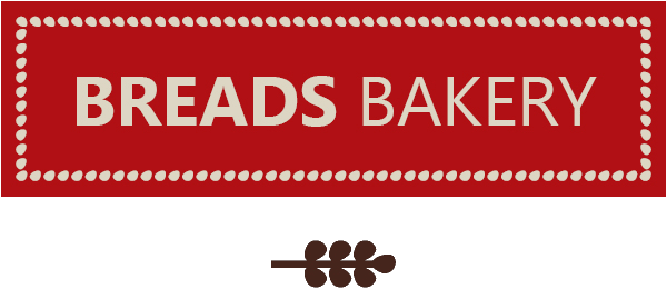 Breads Bakery Logo.png