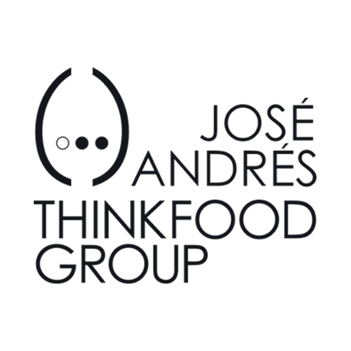 Jose Andrew Think Food Group.png