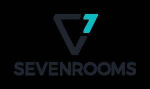 SevenRooms_Logo V2 .png