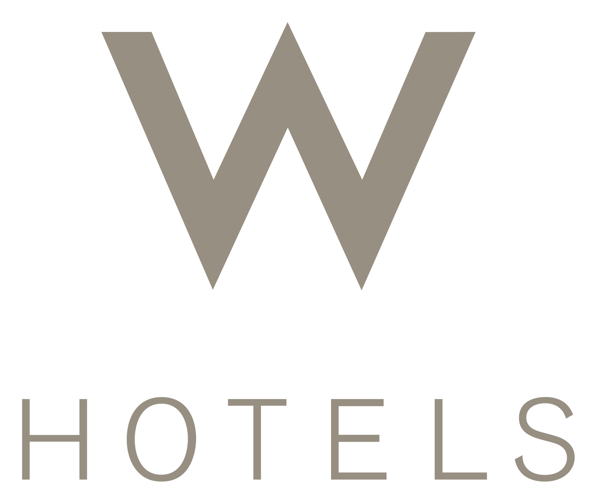 W Hotels Logo.png