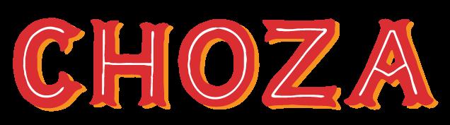 Choza_Logo_NoHut.png