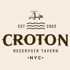 croton_logo_cream back.png
