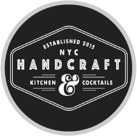 HandcraftKitchen_Circle.png
