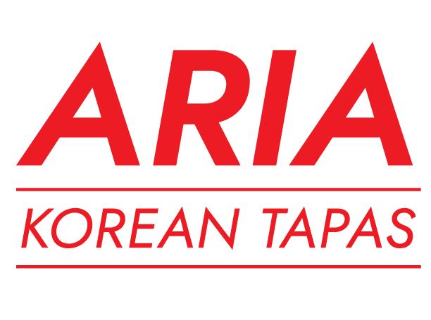 aria_logo_text.png
