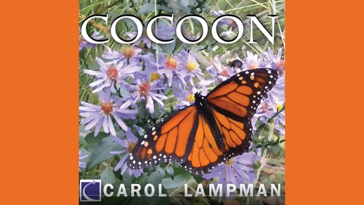 Cocoon Meditation