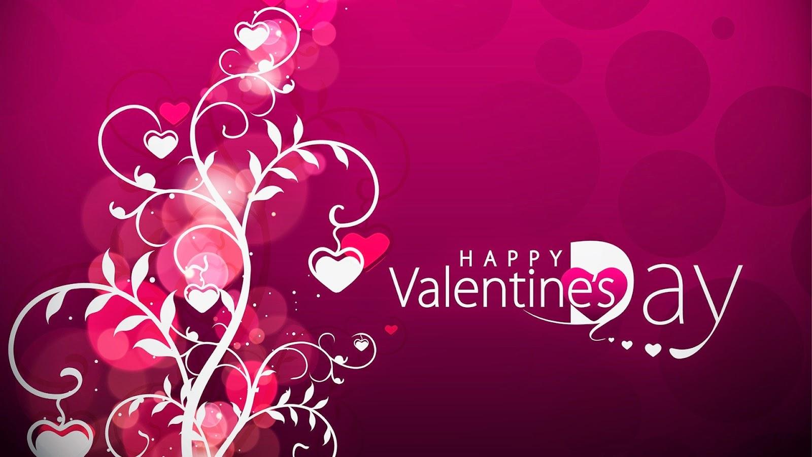 Happy-Valentines-Day-Wallpaper.jpg