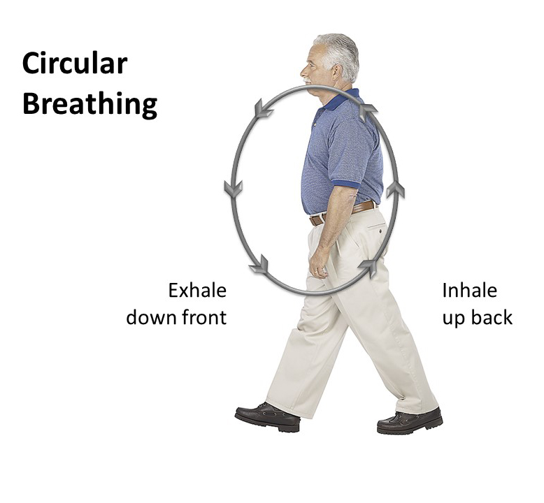 Circular Breath graphic.jpg