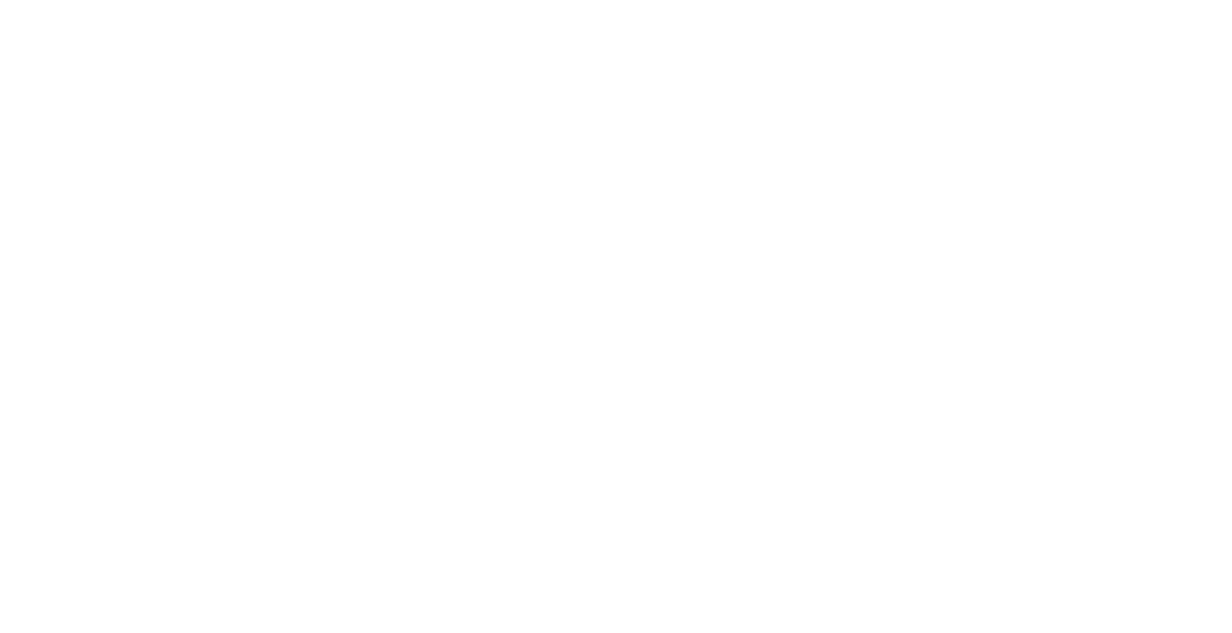 United Nation Association in Canada