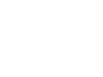 UofT - white.png