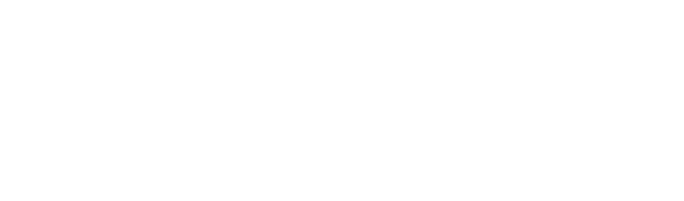 Abacus-white.png