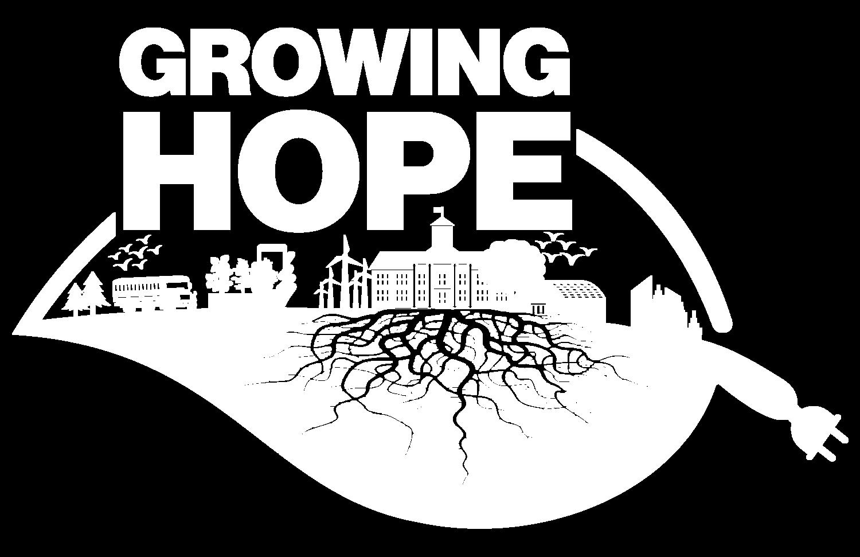 Growing_Hope_Logo-White.png