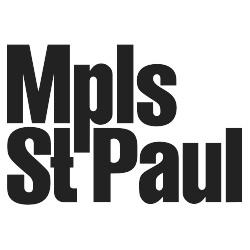 mspmag-logo-square.jpg