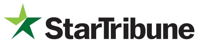 logo-brand-horiz.jpg