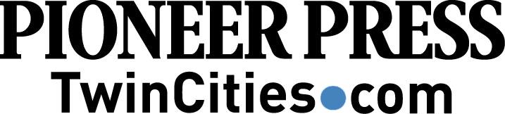 Pioneer-Press-logo.png