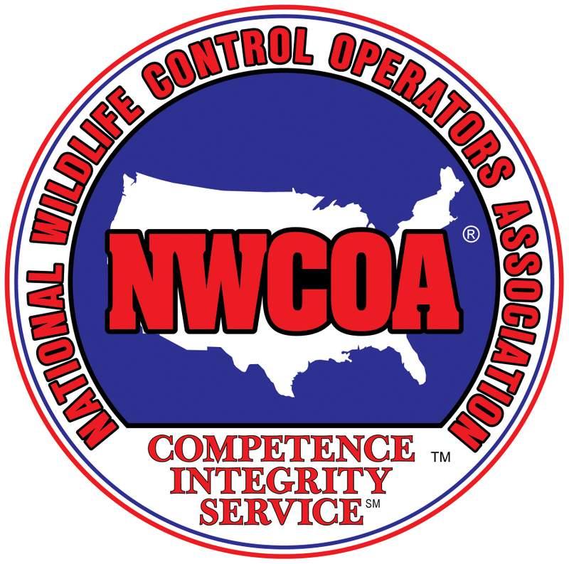 NWCOA Logo (1).jpg