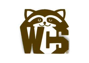 WCS Logo (4).jpeg