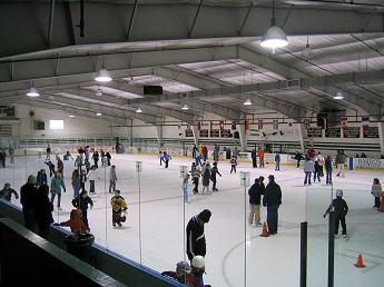 public_skate.jpg