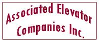 - Associated Elevator Companies, Inc.583 Forest RoadSouth Yarmouth, MA 02664(800) 828-5151 x119www.associatedelevator.com