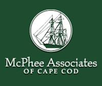 - McPhee Associates of Cape CodP. O. Box 799E. Dennis, MA 02641Contact: Rob McPhee508-385-2704www.mcpheeassociatesinc.com