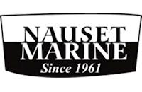 - Nauset Marine45 Cranberry Highway (Rt. 6A)Orleans, MA 02653508-255-0777www.nausetmarine.com