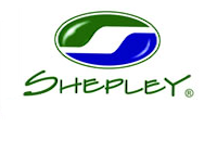 - Shepley Wood Products216 Thornton DriveHyannis, MA 02601508-862-6200Toll-free: 800-227-7969www.shepleywood.com