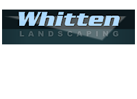- Whitten Landscaping, Inc.45 Commercial StreetSouth Yarmouth, MA 02664508-394-5051www.whittenlandscaping.com