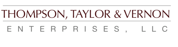 TTVE Logo.png