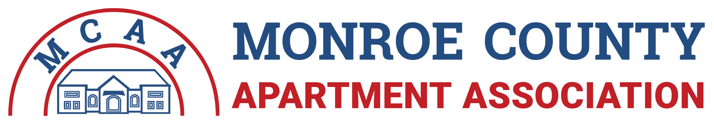 Monroe-County-Apartment-Association-horizontal.png