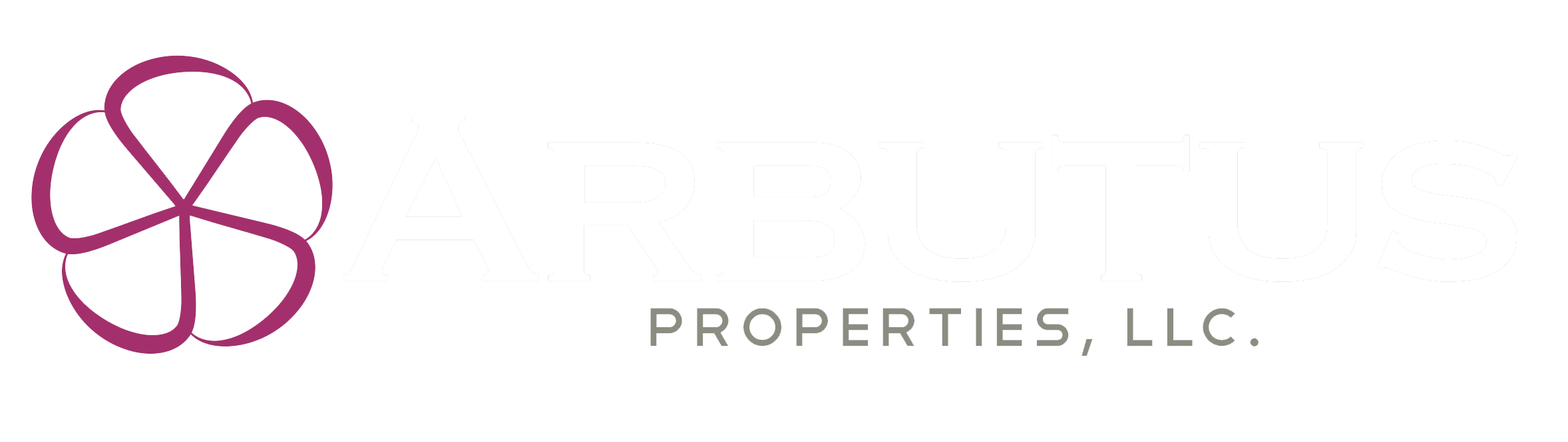 Arbutus Properties - Main.png
