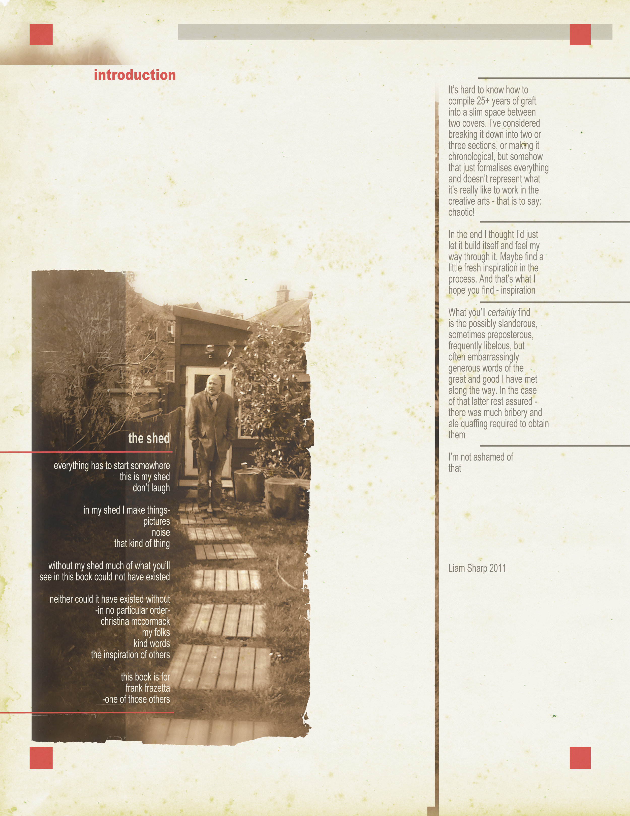 Mag02.jpg