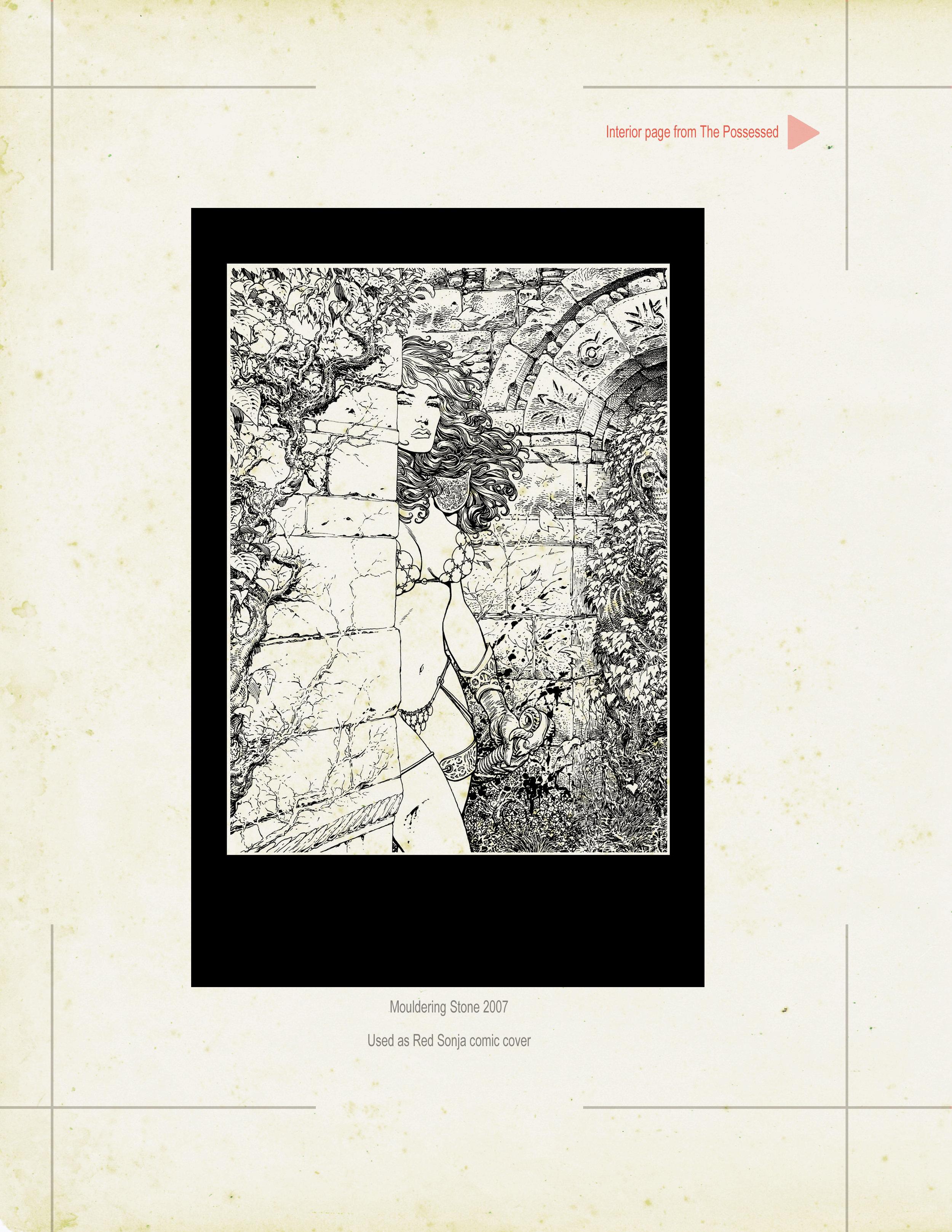 Mag80.jpg
