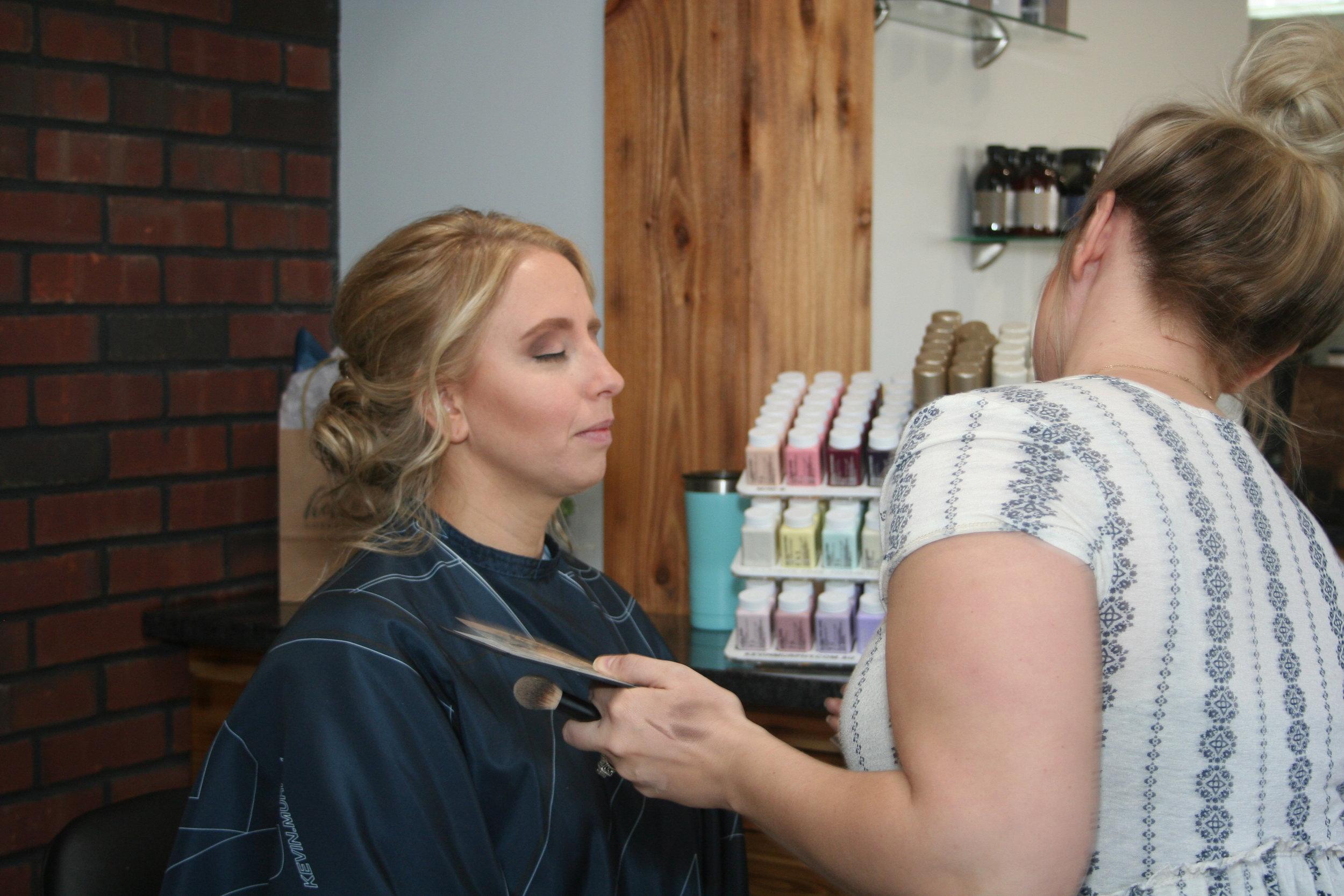 bridal makeup michelle.JPG