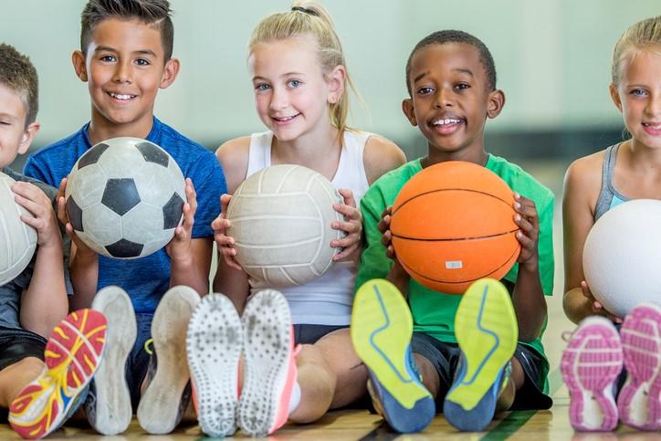 sports kids.jpg