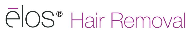 Elos-Hair.png