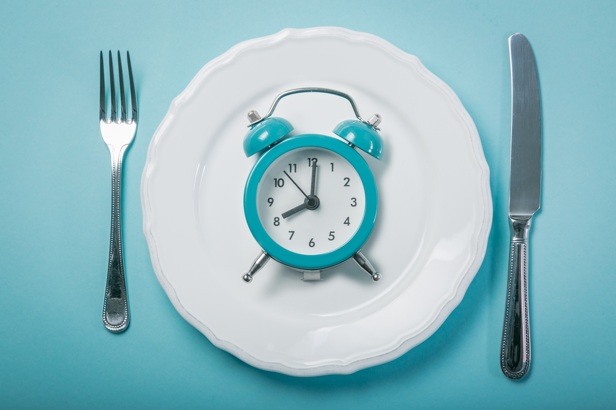 Periodic Fasting is great for weight loss. Learn more at Mooney and Berry Gynecologists in Hammond, LA. Weight loss centers in Louisiana. Hammond Gynecologists. Hammond GYN. Hammond OB-Gyn
