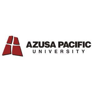 APU logo.jpg