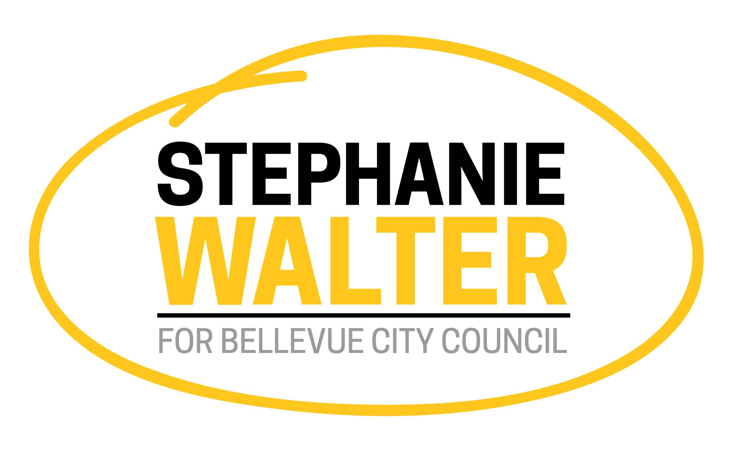 STEPHANIE WALTER LOGO RGBv2.jpg