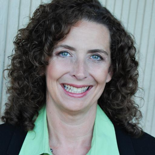 Michelle Hilhorst-former PC Chair